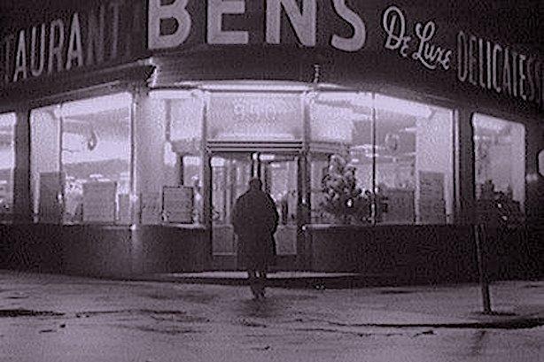 <i>Mesdames et messieurs, M. Leonard Cohen</i> et autres films musicaux de l&rsquo;ONF retrouvés sur YouTube