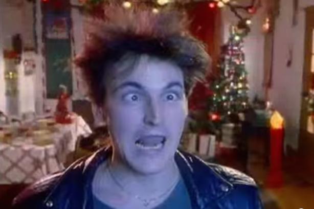 Le 15e spécial Noël de Radio-Cochonneries est maintenant en ligne