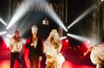 MOMMY et CE SAMEDI IL PLEUVAIT finalistes du prix Michel-Tremblay de la Fondation du Centre des auteurs dramatiques (CEAD)