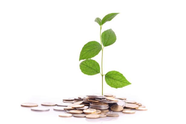 La Caisse d'économie solidaire : pour une transformation de l'économie