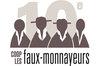 Trois prix pour des artistes de la Coop Les Faux-Monnayeurs