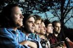 Les Tireux d'roches: le 23 novembre pour Jeunes musiciens du monde
