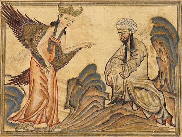 Des arabo-musulmans et arabo-laïques en appellent à une réforme de l'islam