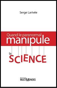 Livres: science, paranormal et religion