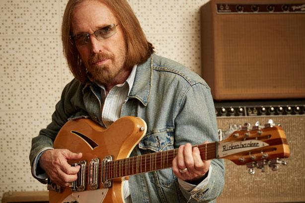 Tom Petty and the Heartbreakers au Centre Bell: danser sur la tombe du rock pour tous