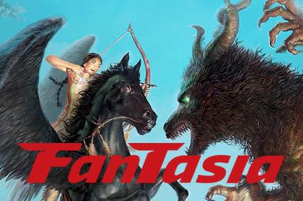 Fantasia 2015 : les choix de l'équipe