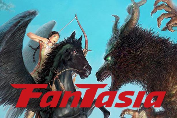 fantasia-614