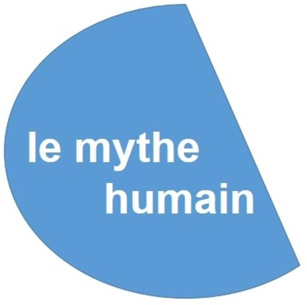 Le mythe humain