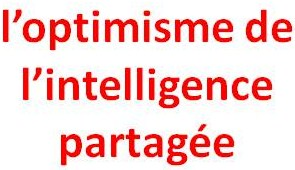 L'intelligence optimiste