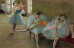 Il était une fois l'impressionnisme… Mais pourquoi l'impressionnisme a-t-il autant de succès?