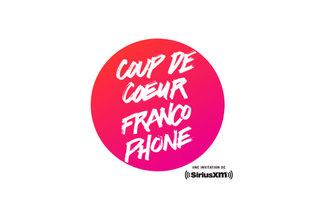 Résultats de recherche d'images pour «coup de coeur francophone»