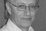 Prostitution: les lunettes roses de Jean-Claude Lord et l'érotisme du macaque