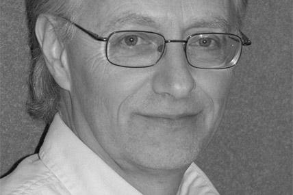 Les dangereux amalgames de Philippe Couillard