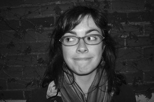 Tanya Tagaq : Embrasser la folie