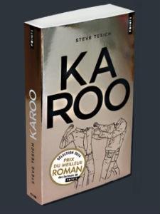 Karoo: l'être générique