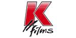 Expulsion de Paola Ortiz: K-Films Amérique s'y oppose