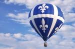 Manifeste pour un Québec inclusif
