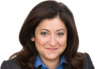 Maria Mourani: Si j'étais ministre de la culture.