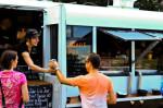 Cuisine de rue à Montréal : Monsieur Coderre, répondez!