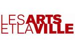 Les arts et la ville: Pour la sauvegarde des conservatoires de musique en région