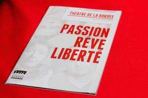 Saison 2013-2014
