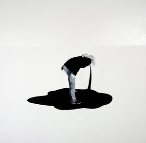 Broyer du Noir, une exposition de Raphaël Benedict