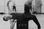 Travailler avec Didy : Les confidences d'un danseur
