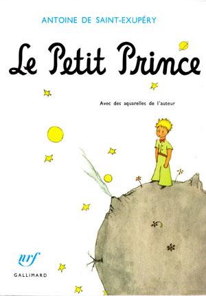 Petit-Prince-cover.jpg