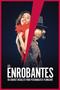 Les Enrobantes ou Cabaret décolleté pour psychanalyste plongeant