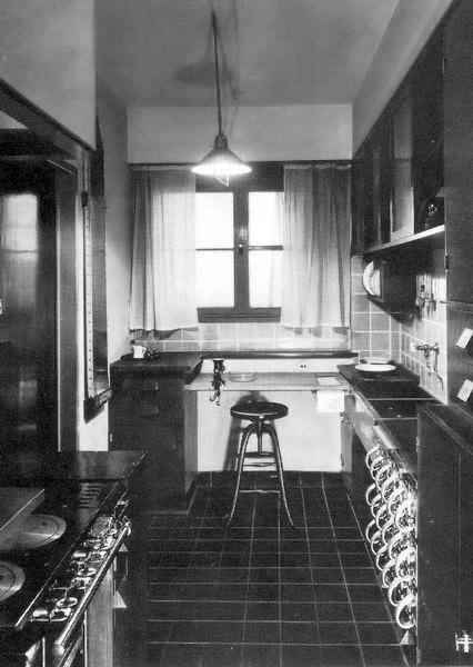 cuisiner le web dans la cuisine de francfort marie d martel. Black Bedroom Furniture Sets. Home Design Ideas