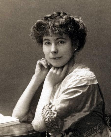 gen-_aclocque_ph_dessendier_1913