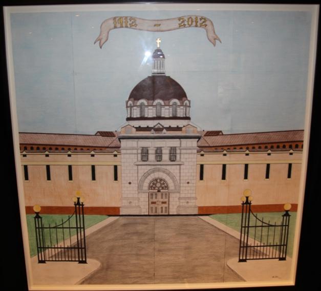 la prison de bordeaux 100 ans et encore quelques pr jug s vol de temps mohamed lotfi. Black Bedroom Furniture Sets. Home Design Ideas
