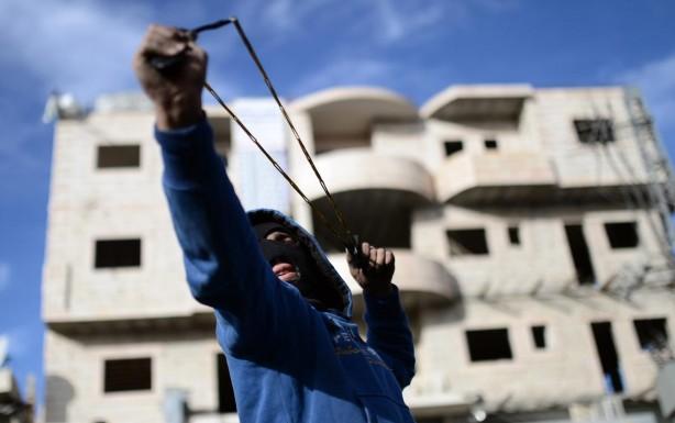 intifada-1