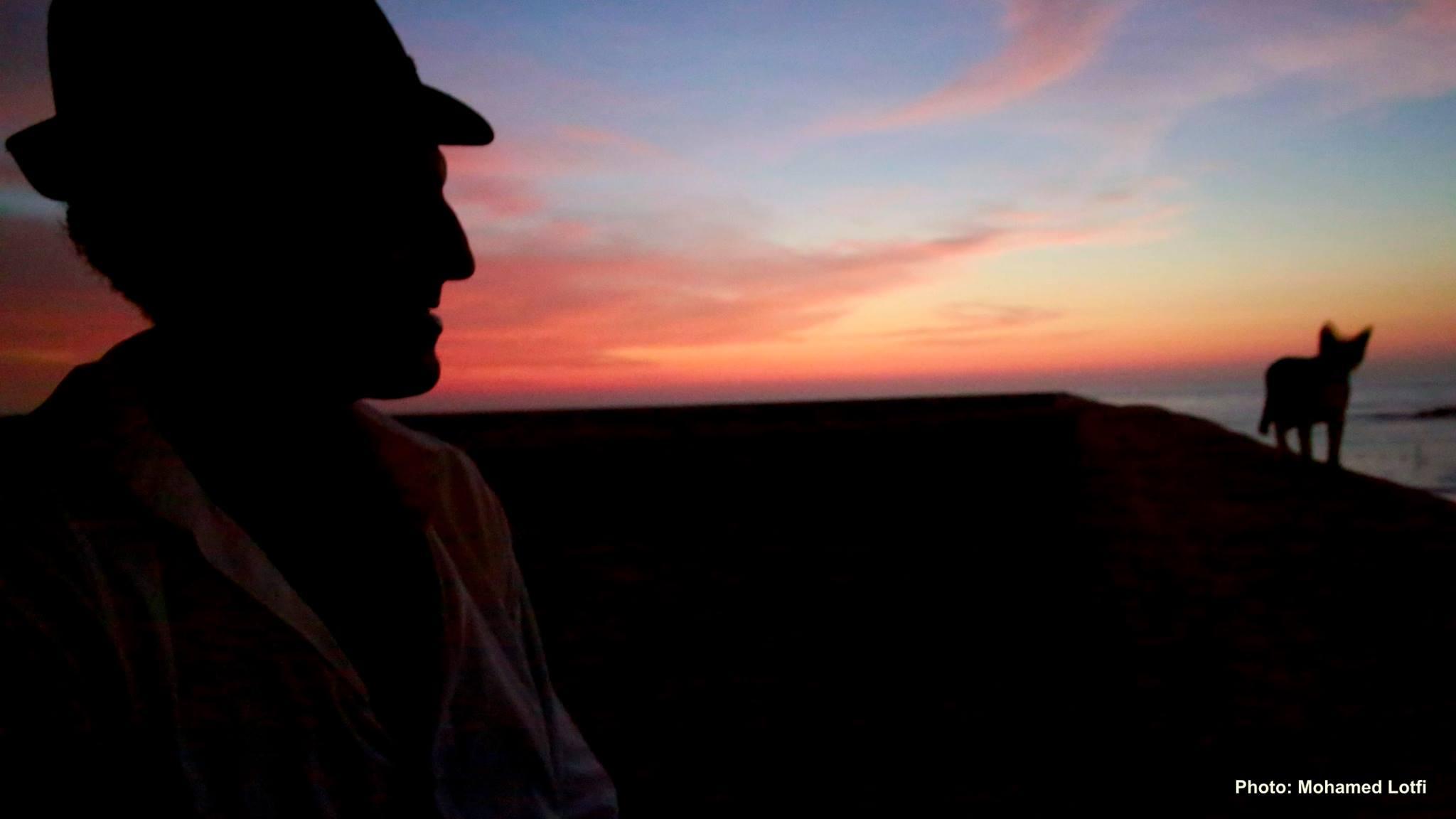 la nuit du destin ramadan 2015