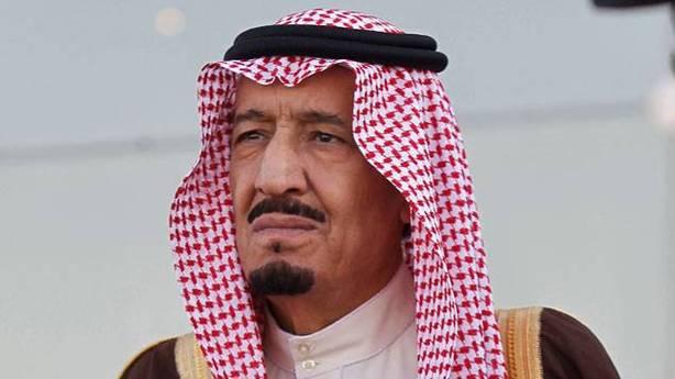 Roi Salmane, connaissez-vous Doudi?