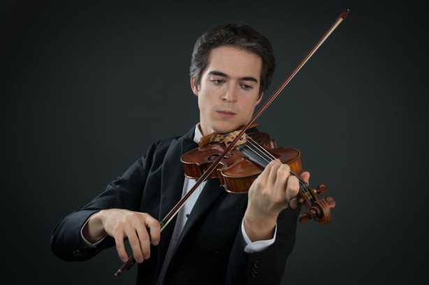 Victor Fournelle-Blain