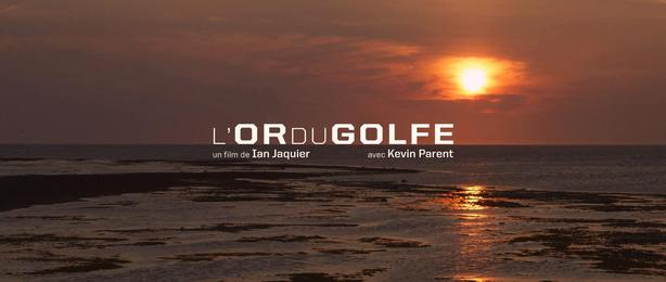 L'or du golfe, l'or des fous