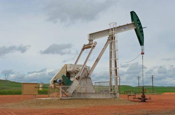 Pénible fin de boom pour l'industrie pétrolière américaine