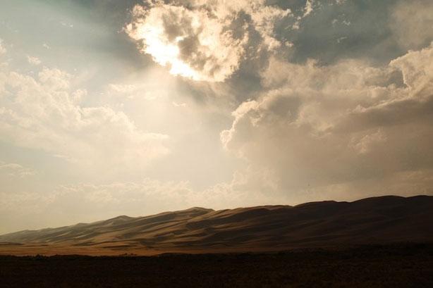 Blogue_voir_paysage