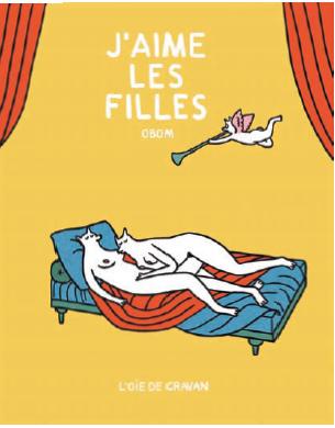 5 BD québécoises à lire d'ici la rentrée