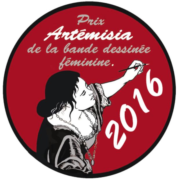 Le jury d'Artémisia dévoile sa « liste longue » pour son prix 2016