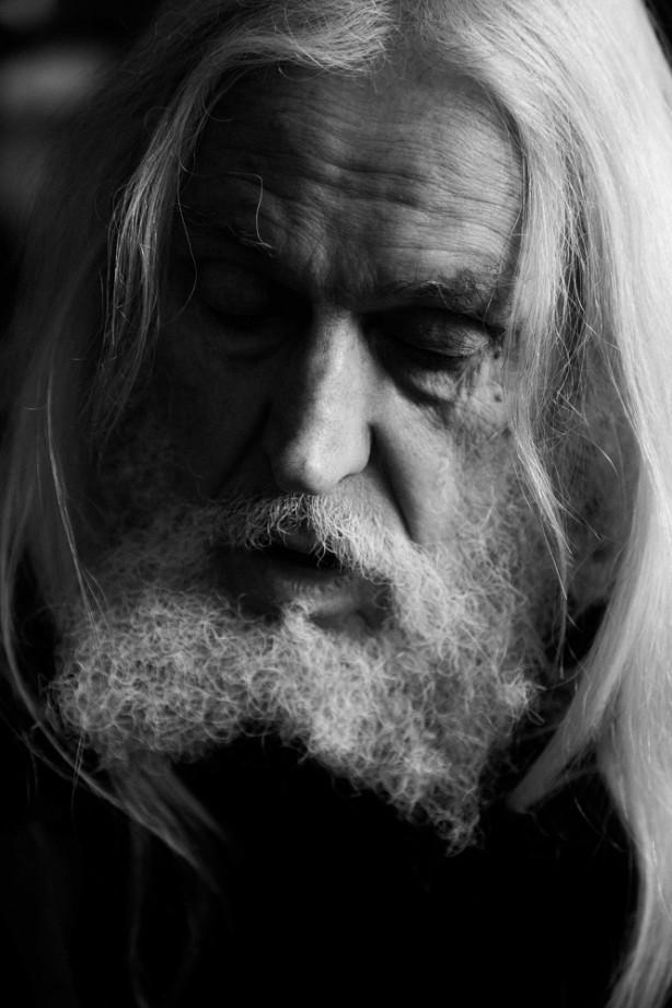 Armand Vaillancourt-Ulysse del Drago-2013-5643_o