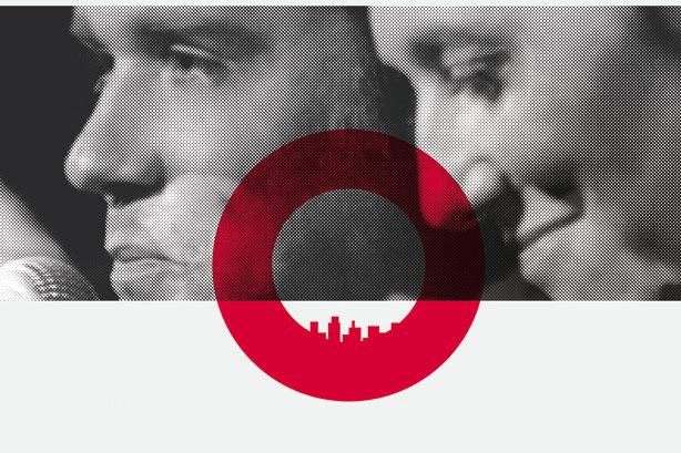 Montréal Complètement Cirque et Hommage à Kate McGarrigle sous peu!