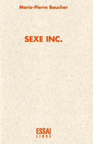 Prostitution décriminalisée