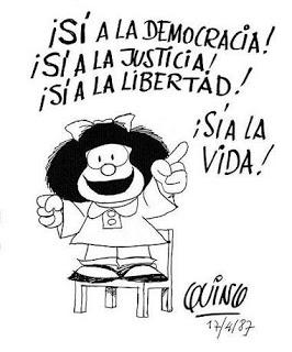 """Résultat de recherche d'images pour """"mafalda colère"""""""