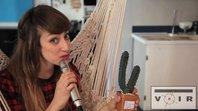 5 objets inspirants avec Gabrielle Laïla Tittley