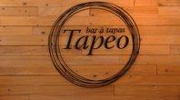 Tapeo Bar à tapas