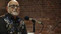 Patrick Norman: Après la tombée du rideau