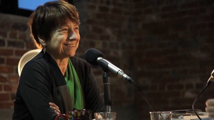 Françoise David: D'abord solidaire