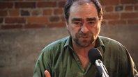 Michel Rabagliati: Paul et son double